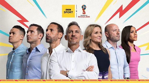 bbc-world-cup-2018.jpg