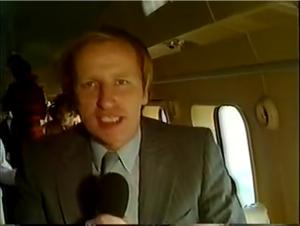 1983 alan parry