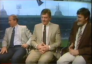 1983 BBC panel