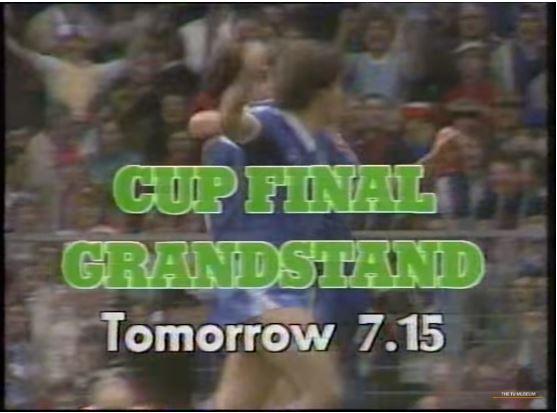 1983 replay trailer