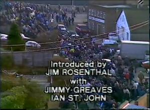 1984 credits