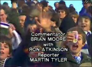 1984 credits2