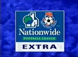 Football League Extra Titles
