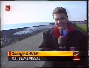 Fulham FACup Gavin