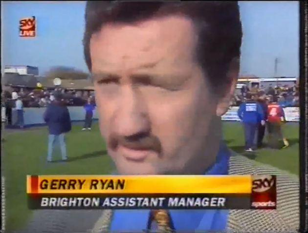 Fulham FACup Ryan