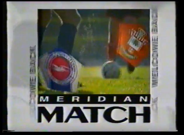 Meridian Match 95.JPG
