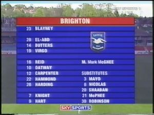 Ipswich 05 Brighton
