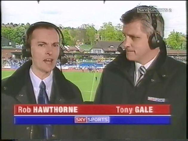 Ipswich 05 Commentary Team
