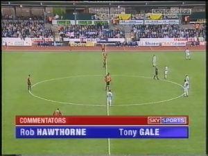 Ipswich 05 Commentators