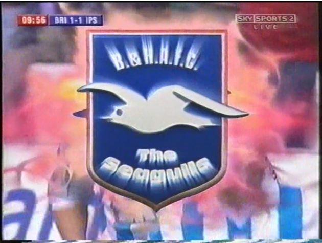 Ipswich 05 Goal