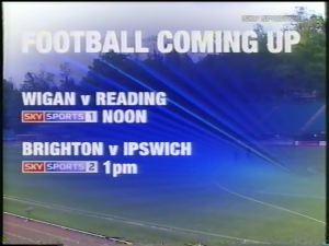 Ipswich 05 GOS promo