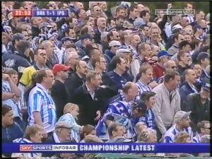 Ipswich 05 Infobar