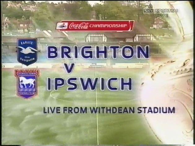 Ipswich 05 Intro