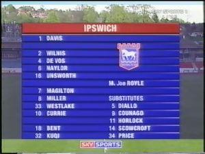Ipswich 05 Ipswich