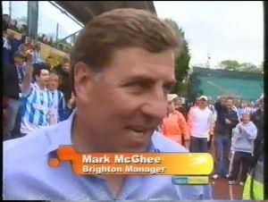 Ipswich 05 ITV McGhee