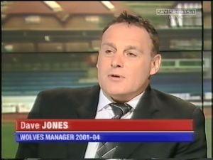 Ipswich 05 Jones