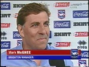 Ipswich 05 McGhee