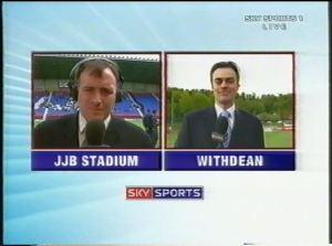 Ipswich 05 Reporters