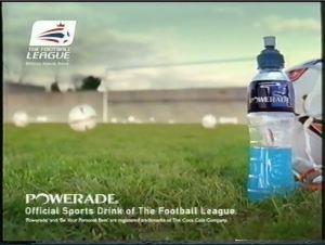 Ipswich 05 Sponsor