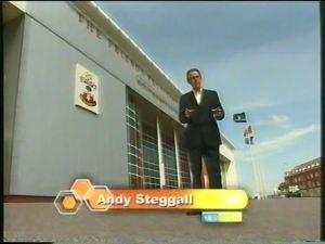 Ipswich 05 Steggall