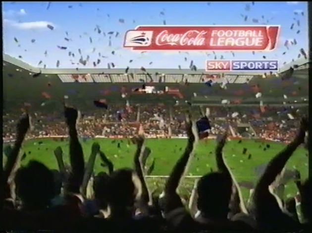 Ipswich 05 Titles