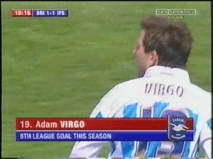 Ipswich 05 Virgo