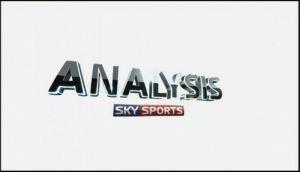 LUT Analysis