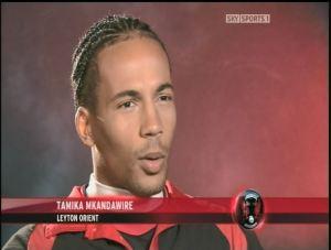 BLW1 Interview