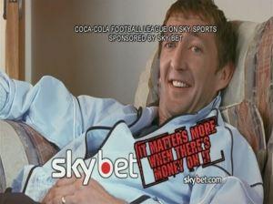 LEY Sponsors