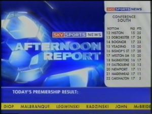 PAL SSN titles