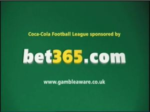 365 sponsor