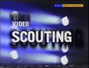 BRE Video Scouting