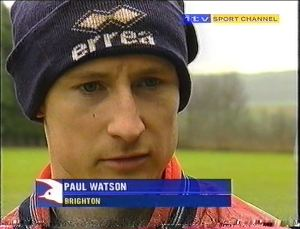 BRE Watson