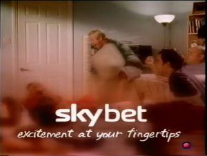 sky bet sponsor