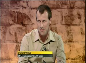 FLS Claridge