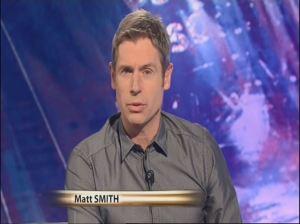 ITV Smith