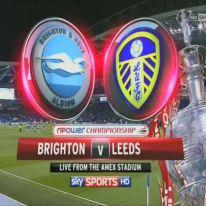 #41 Leeds 02/11/2012