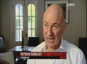 LIV Barclay