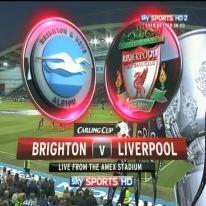 #34 Liverpool 21/09/2011