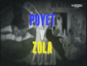 WAT Poyet v Zola