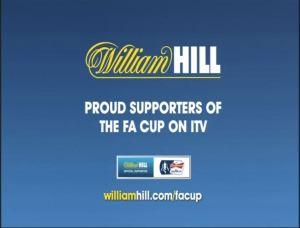 HULR Sponsor