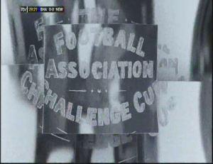 ITV Replay2