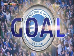 FOR Goal