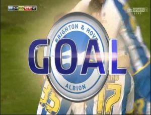 YEO Goal