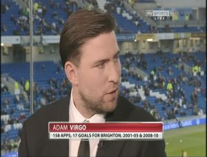YEO Virgo