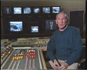 BBC Davies