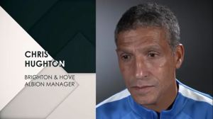 ICON Hughton