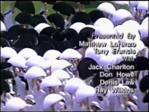 ITV Credits 1