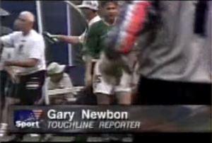 ITV Newbon