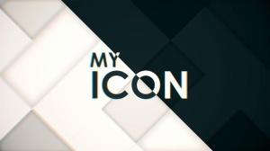 My Icon 2017